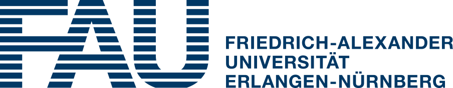 FAU Erlangen-Nuremberg